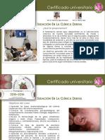 28-2015-07-16-C03-Sedacion2015-2016