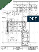 Ramp Framing Ground to Parking Level 1 Boracay 12.7.2015-Model (1)