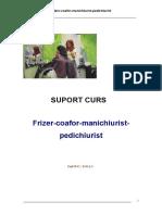 suport curs cfmp.doc
