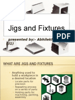 86075914 53 Jigs and Fixtures