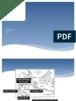 Sunda Basin Hasil Ppt Kelompok Asli