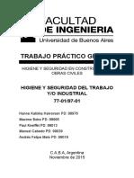 Trabajo Práctico Grupal.docx