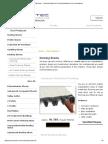 Decking Sheets - Composite Metal Deck Flooring Manufacturer From Vizianagaram
