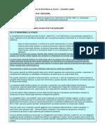 Verifica Di Resistenza Al Fuoco - Elementi in Legno