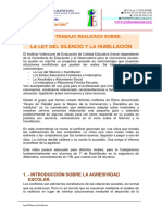 Anexo I._Ley_del_silencio_y_humillacion_guia_de_trabajo.pdf