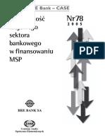 5593900_bre78.pdf