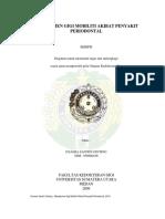 10E00275.pdf
