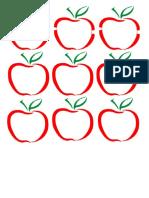 Apple Closure