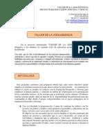 taller_adolescencia_Fundación Desarrollo y Persona