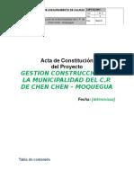 Acta Del Proyecto Corregida