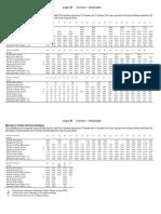 20 20a X20 Times Publication 2 Public Transport Public Services