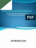 Aula1,2.pdf