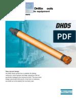 Martillo DHD.pdf