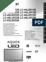 LC40-46LE-LU-LX812E-822E-52LE622E_OM_GB