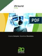 TurnAround Consulting_Apresentação Institucional