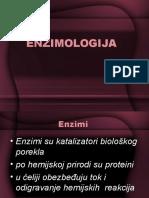 002 Enzimologija za DJS.ppt