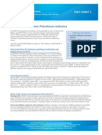 fs 1 australias-offshore-petroleum-industry
