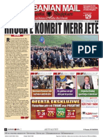 ALBANIANMAIL_nr129