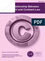 Law Contracts