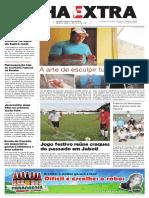 Folha Extra 1513