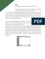 Manual DDA