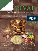 Festival Samayal