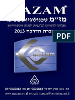 2013-mazam1