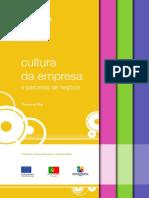 Cultura Empresas