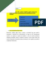 Tema 1_Planificar - Texto Complementar