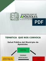 presentacion+reunion+area+de+salud