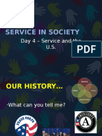 2016 - s2 - sv - week 11 - service in society - day 4