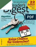 Readers_Digest_11_2013.pdf
