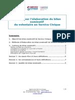 ASC_bilan_nominatif-1.doc