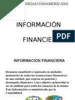 5-INFORMACIÓN FINANCIERA-3.ppt