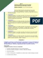 F. Governance 006. Standard americani per la leadership educativa (BONAGLIA C.).doc