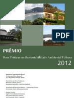 Boas_Práticas_Sustentabilidade_Ambiental_Urbana.pdf