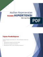 3._ASKEP_HIPERTENSI