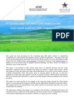 A Road Map for Investors in Moldovan HVA - FINAL eng.pdf