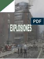 MONOGRAFIA EXPLOSIONES.doc