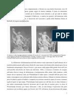 [giulia.cantarutti.Lett_ted_1_T_2016]winckelmann 2106.pdf