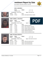 Peoria County booking sheet 03/30/2016