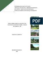 baaaseeee.pdf