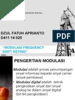 FATUH FSK fixed.pptx