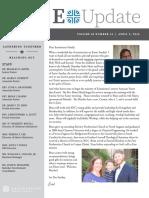 04-03-16update-web_0.pdf