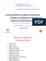 casoclínicointegralpediatria1pzambrano.pdf