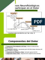 vias-del-dolor-7126.ppt