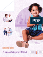 FFH-AnnualReport-2015_Final-Proof_03282016.pdf