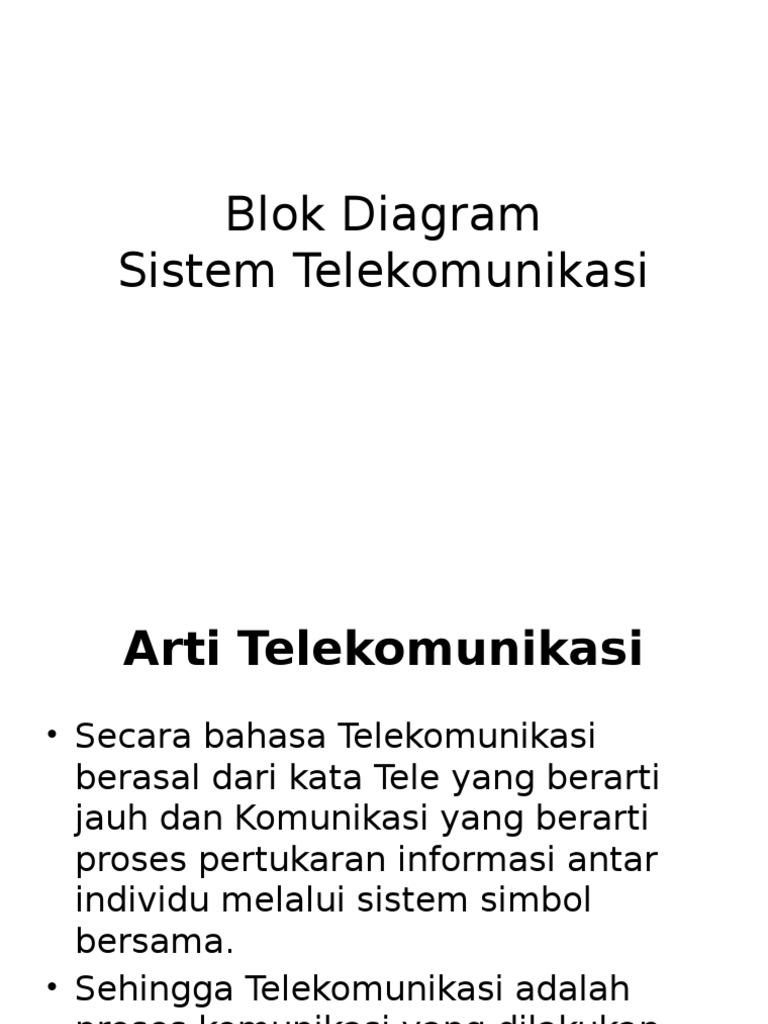 Blok diagram ccuart Gallery