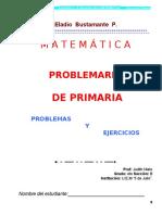Problemario Mat Cuarto 20-10-14 (2)