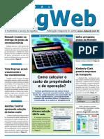 logweb26